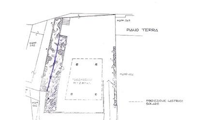 Immobili commerciali in affitto for Immobili commerciali in affitto a roma